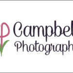 campbell photography cp tulip
